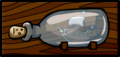 Ship In A Bottle sprite 002