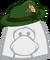 Alpine Hat.png