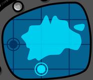 Radar Soda Seas