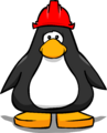 Red Hard Hat PC