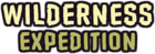 Wilderness Expedition Logo.png