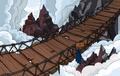 Medieval Party 2018 Bridge 2