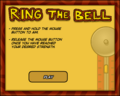 Ring The Bell Instructions