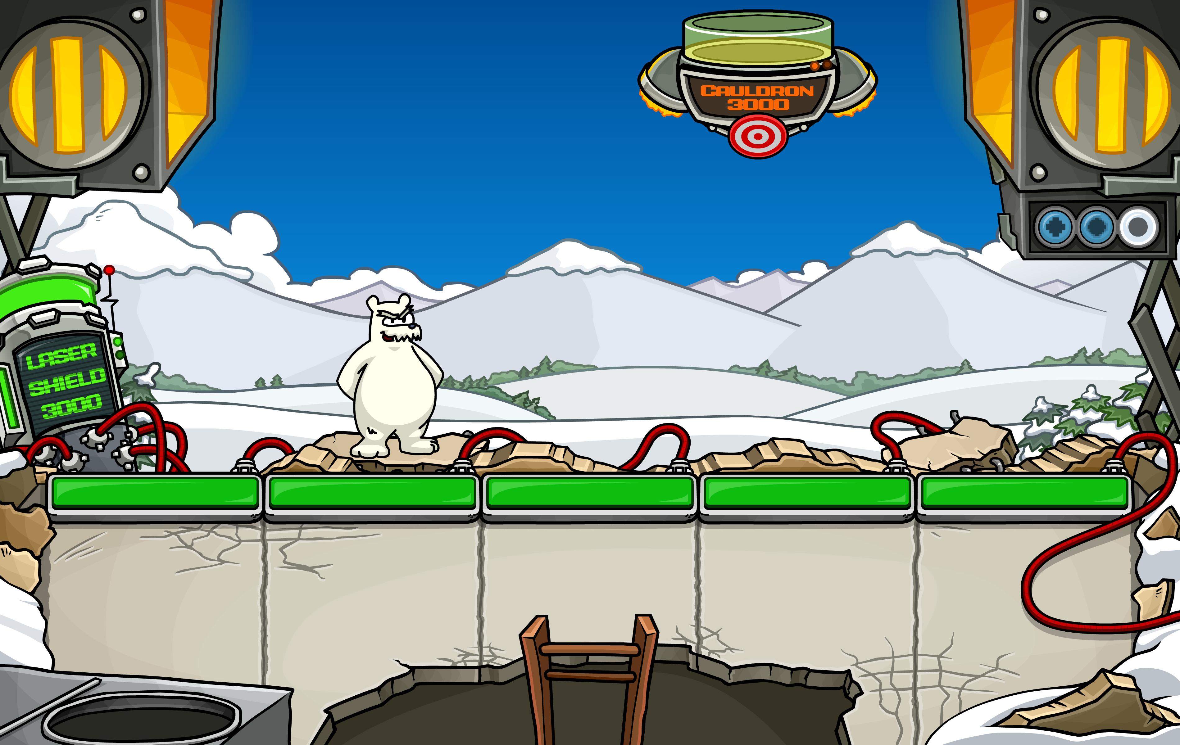 EPF Rooftop