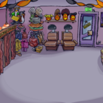 Halloween Candy Hunt 2019 Gift Shop.png