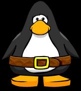 Pirate Belt PC