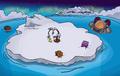 Christmas Party 2017 Iceberg