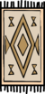 Mexican Rug.png