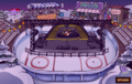 Music Jam 2019 Ice Rink