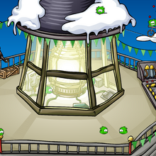 Puffle Party 2018 Beacon.png