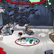 Christmas Party 2017 HQ.png