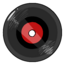 Record Hunt icon.png