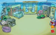 Water Party 2020 Pet Shop