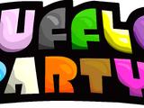 Puffle Parties (disambiguation)