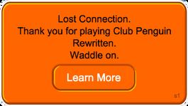 Screenshot-2018-3-24 Club Penguin Rewritten.png