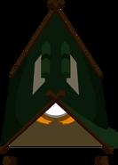 Wilderness Tent IG
