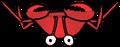 Ice Fishing Crab