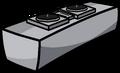 DJ Table sprite 006
