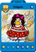 Kidguin Outfit.png