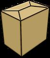 Small Box sprite 007