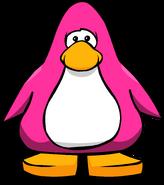 Pink PC