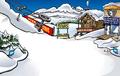 Earth Day 2017 Ski Village