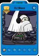 DJ Maxx Halloween PC