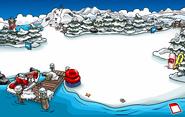 Dock 2020