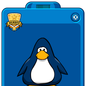 Player Card Other Penguin.png