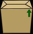Small Box sprite 015