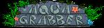Aqua Grabber Logo.png
