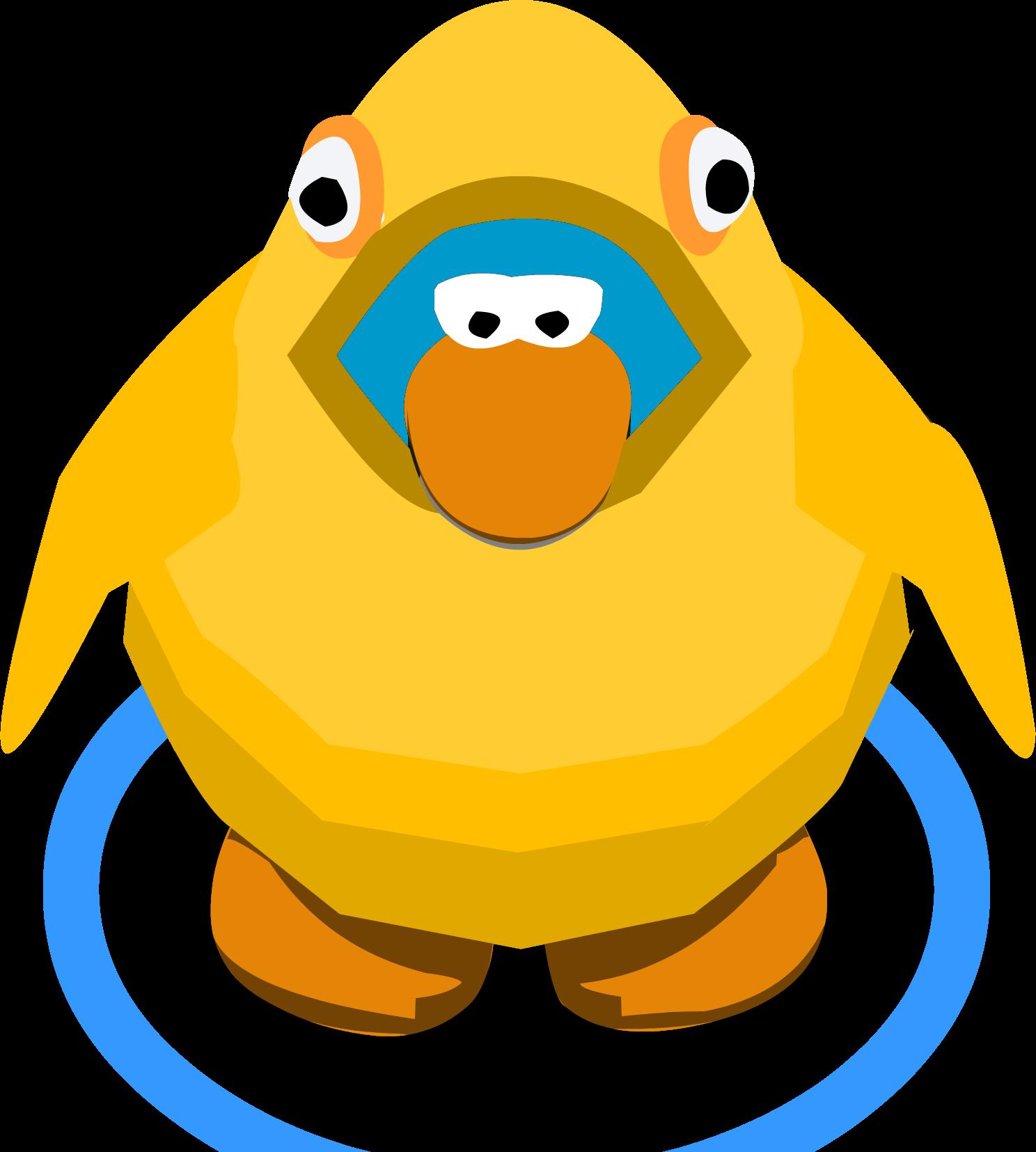 Fish (character)
