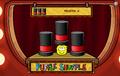 Puffle Shuffle Gameplay