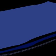 Blue Gym Mat sprite 004.png