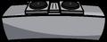 DJ Table sprite 005