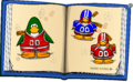 Penguin Games Catalog Page 2