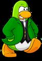 Penguin Style Mar 2019 3