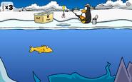 Gameplayicefishing
