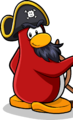 Rockhopper New Background Artwork