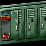 Lockers sprite 002.png