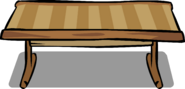 Bamboo Table sprite 001