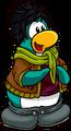 Penguin Style Apr 2018 1