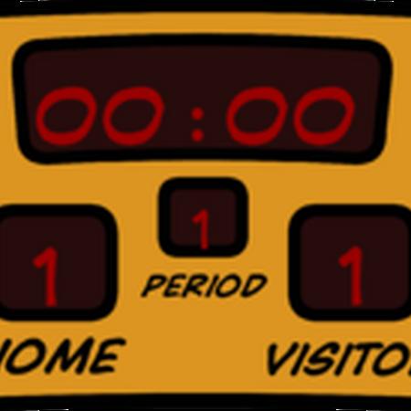 Score Board sprite 002.png