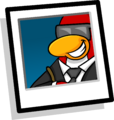 Jet Pack Guy's Giveaway Icon