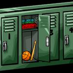 Lockers sprite 003.png