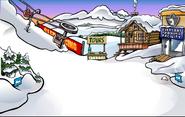 Music Jam 2021 Ski Village