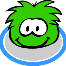 Green Puffle Transformation IG.png