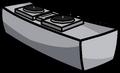 DJ Table sprite 008