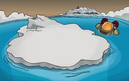 Medieval Party 2020 Iceberg