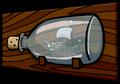 Ship In A Bottle sprite 003